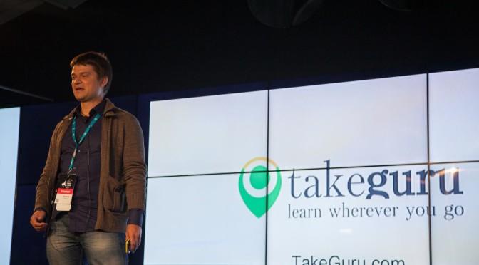 takeguru_presentation