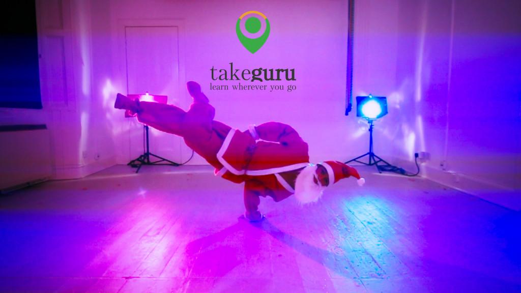 takeguru-breakdancejpg