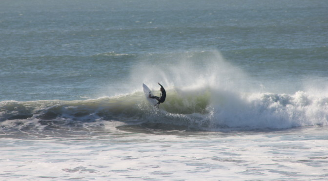 surfing-shool-in-portugal