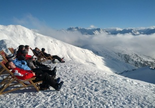 Adventure-Snowsportschool-Gerlos-Total